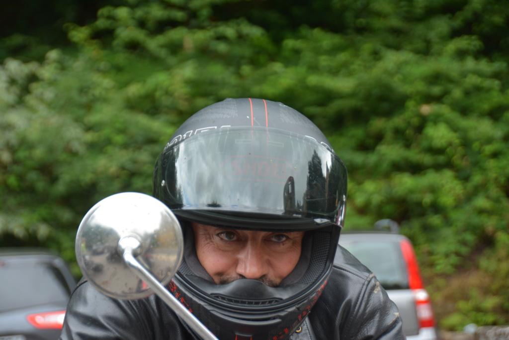 Une journée de roulage à SPA FRANCORCHAMPS  Dsc_0817