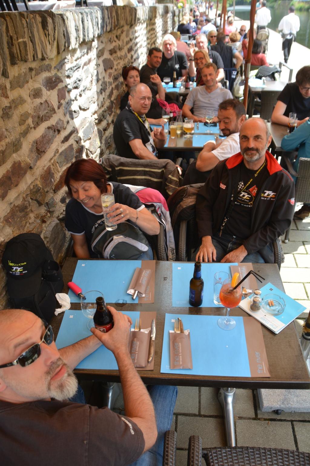 Une journée de roulage à SPA FRANCORCHAMPS  Dsc_0819
