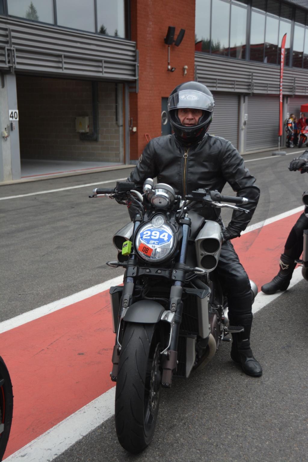 Une journée de roulage à SPA FRANCORCHAMPS  Dsc_0821