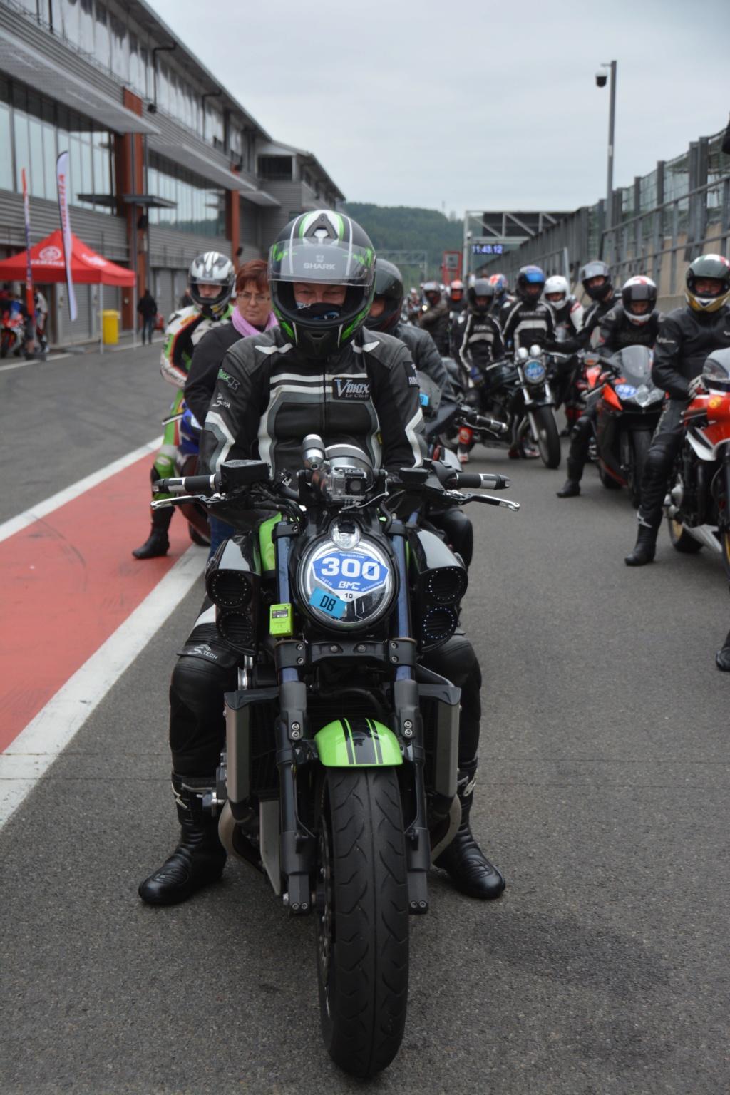 Une journée de roulage à SPA FRANCORCHAMPS  Dsc_0822