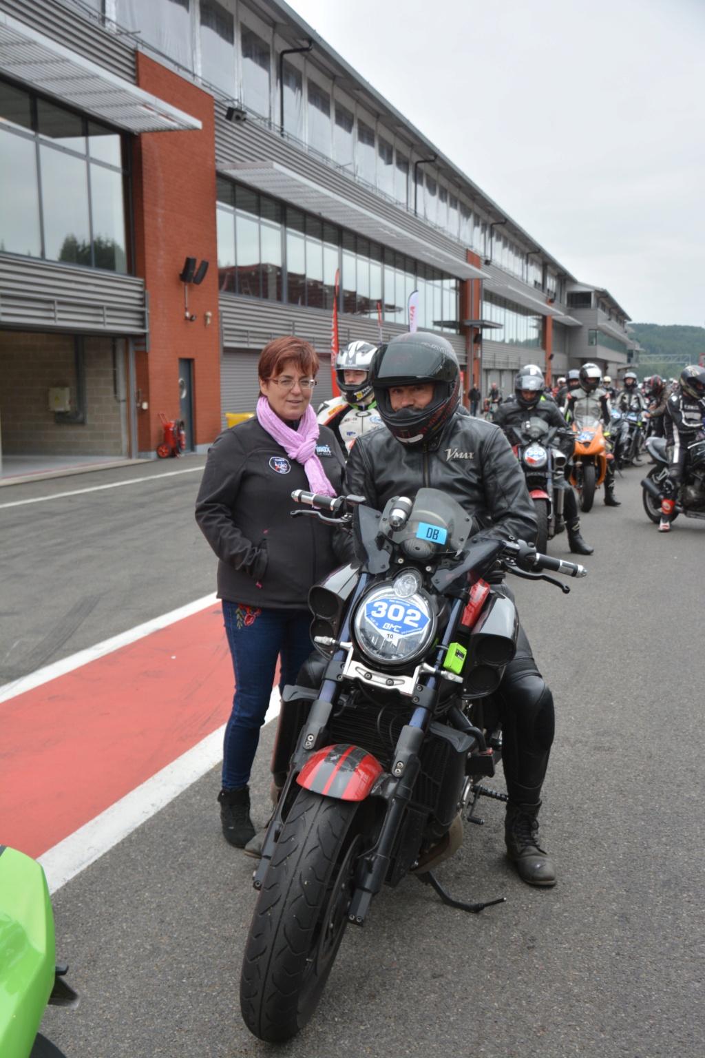 Une journée de roulage à SPA FRANCORCHAMPS  Dsc_0823