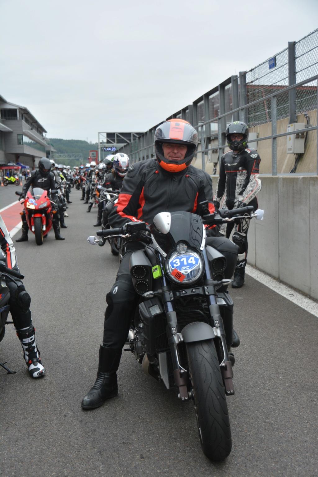 Une journée de roulage à SPA FRANCORCHAMPS  Dsc_0826