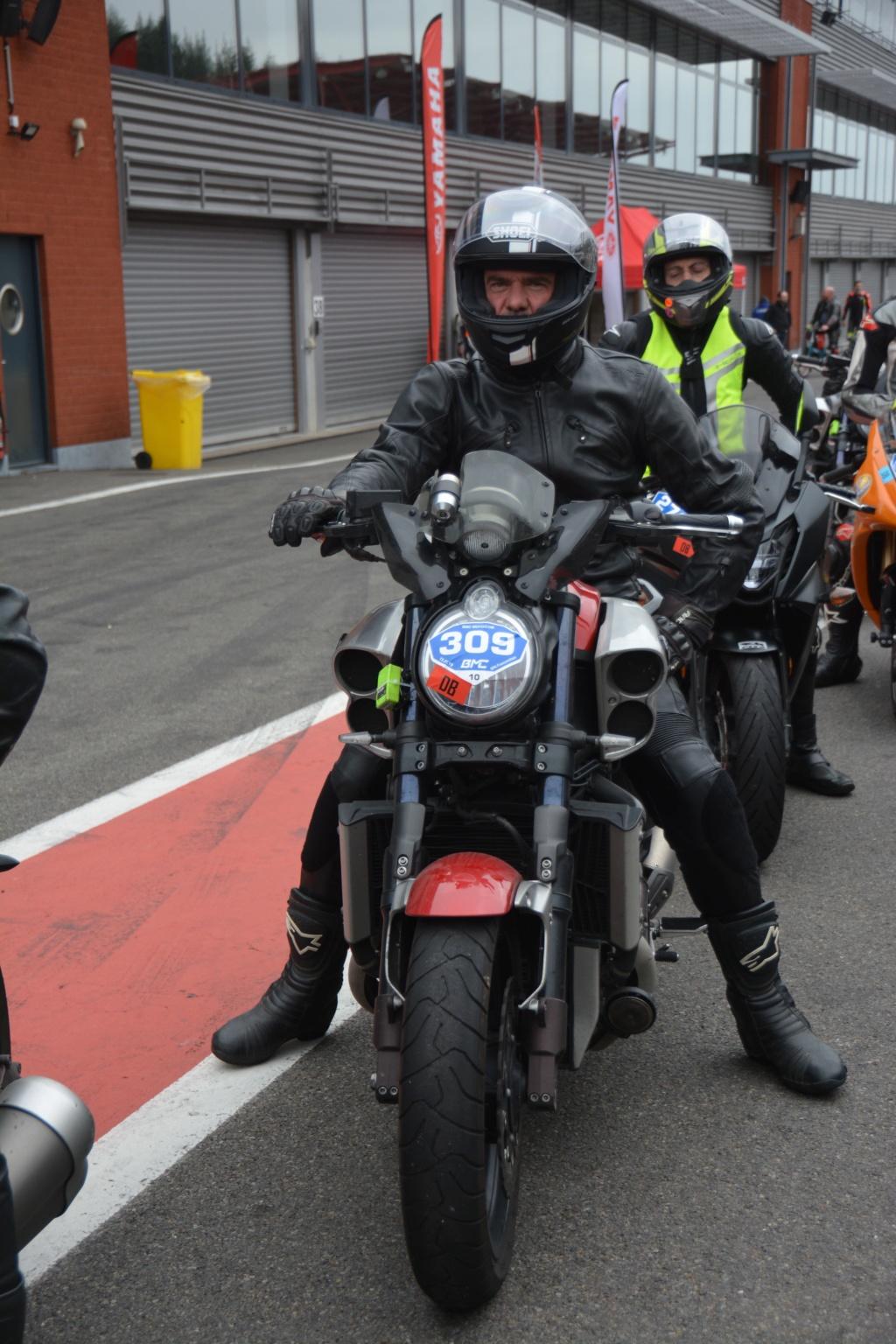 Une journée de roulage à SPA FRANCORCHAMPS  Dsc_0830