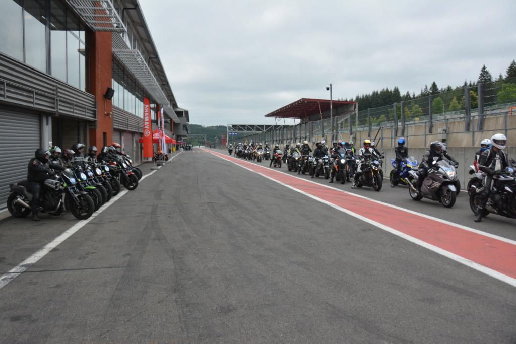 Une journée de roulage à SPA FRANCORCHAMPS  Dsc_0832