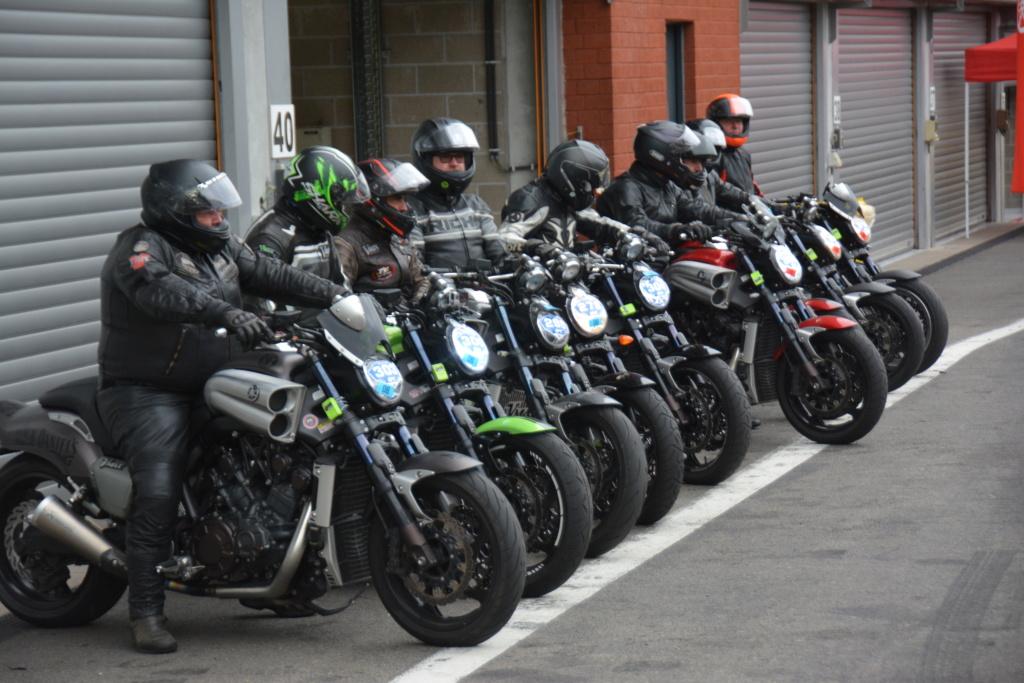 Une journée de roulage à SPA FRANCORCHAMPS  Dsc_0833