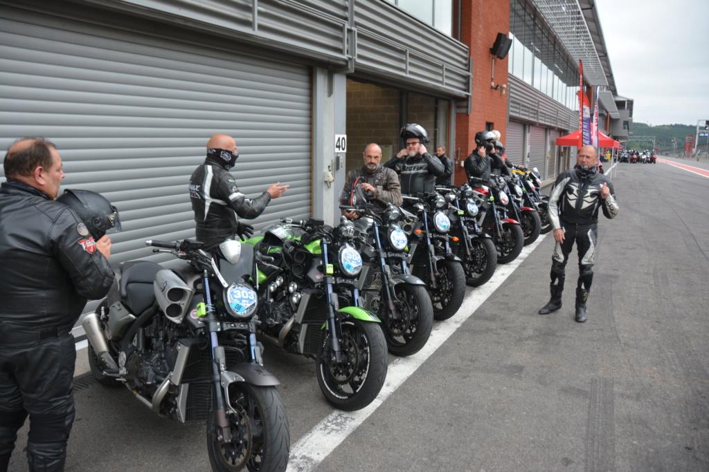 Une journée de roulage à SPA FRANCORCHAMPS  Dsc_0834