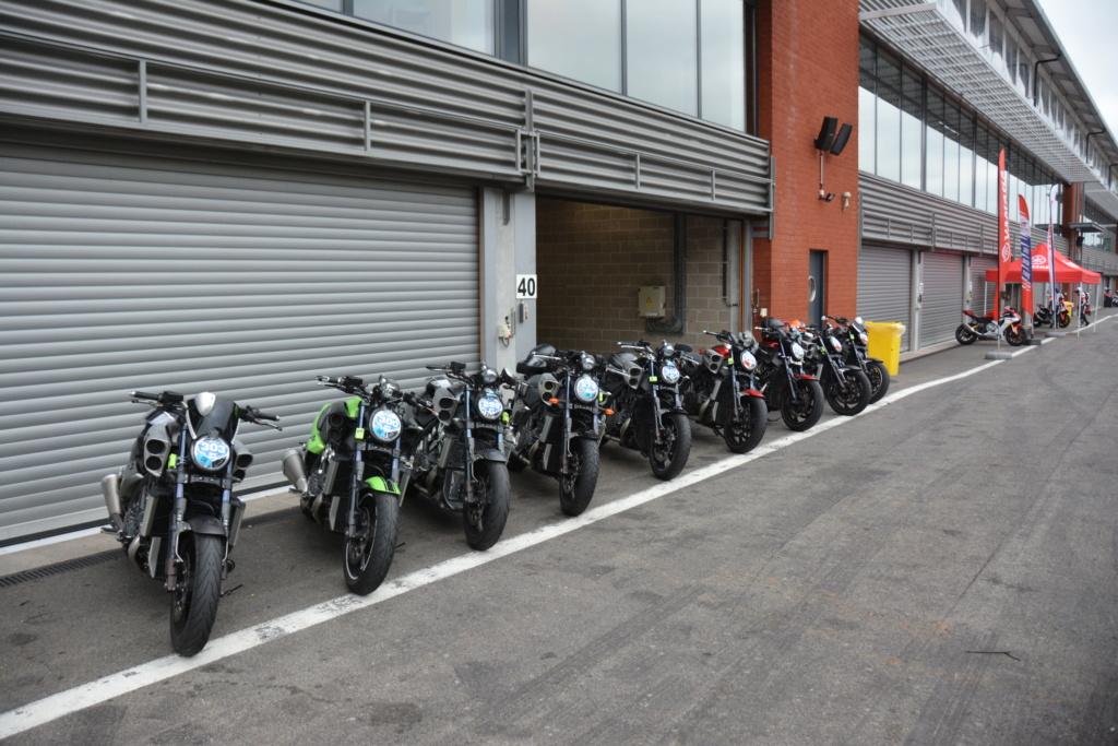 Une journée de roulage à SPA FRANCORCHAMPS  Dsc_0835