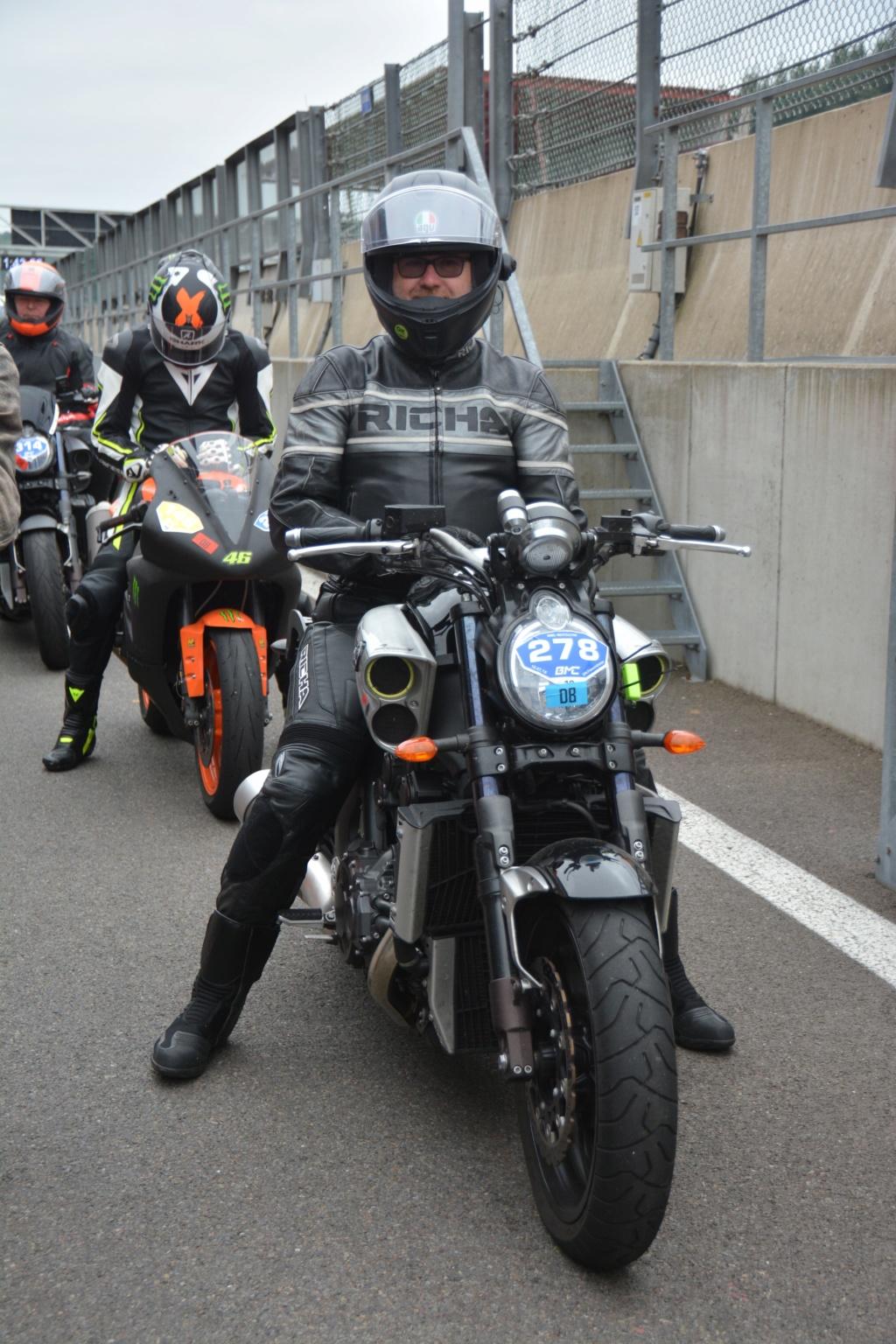 Une journée de roulage à SPA FRANCORCHAMPS  Dsc_0836