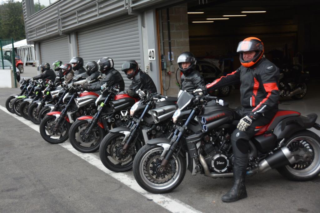 Une journée de roulage à SPA FRANCORCHAMPS  Dsc_0837