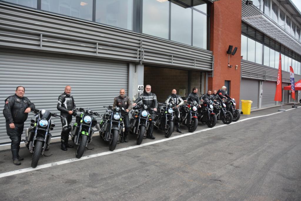 Une journée de roulage à SPA FRANCORCHAMPS  Dsc_0838