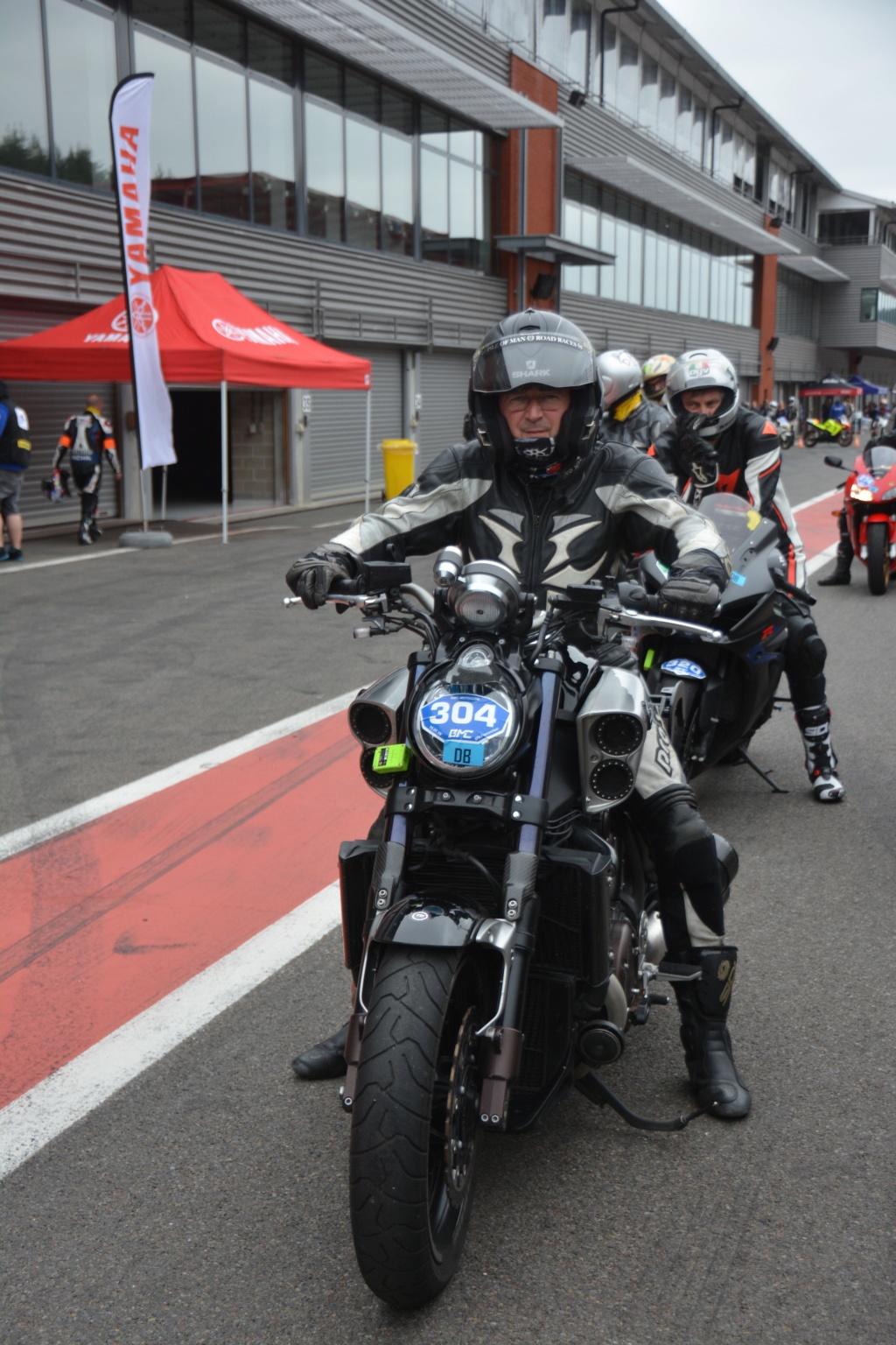 Une journée de roulage à SPA FRANCORCHAMPS  Dsc_0839