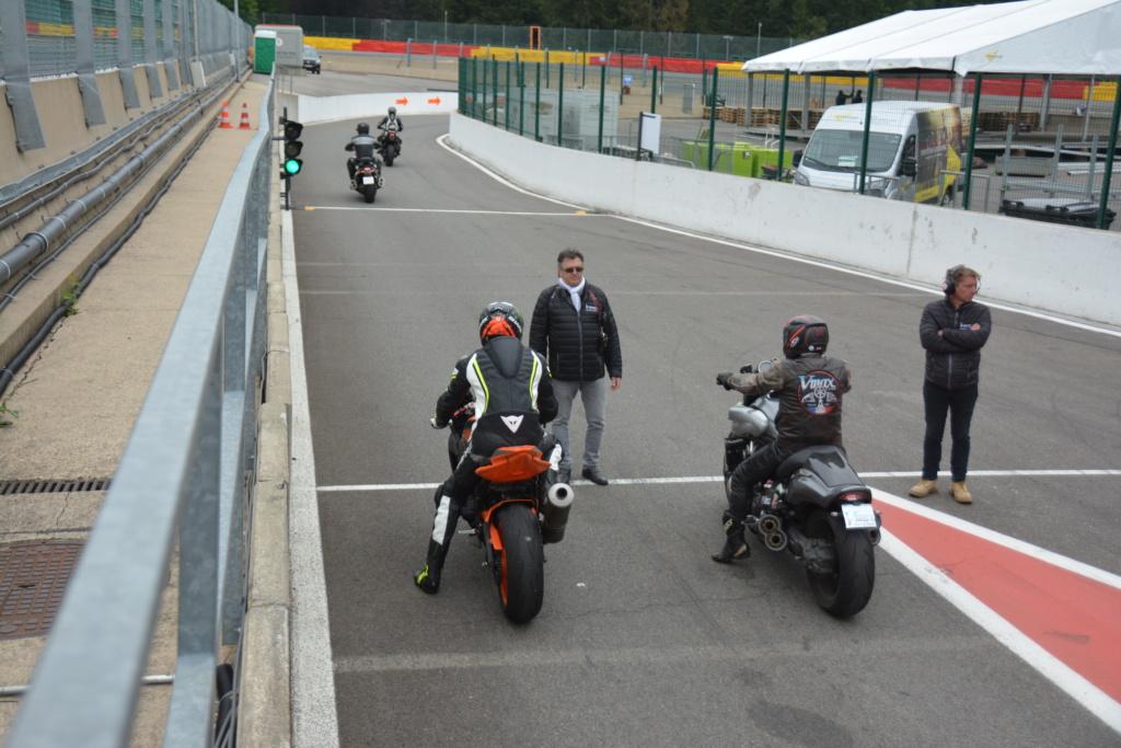 Une journée de roulage à SPA FRANCORCHAMPS  Dsc_0840