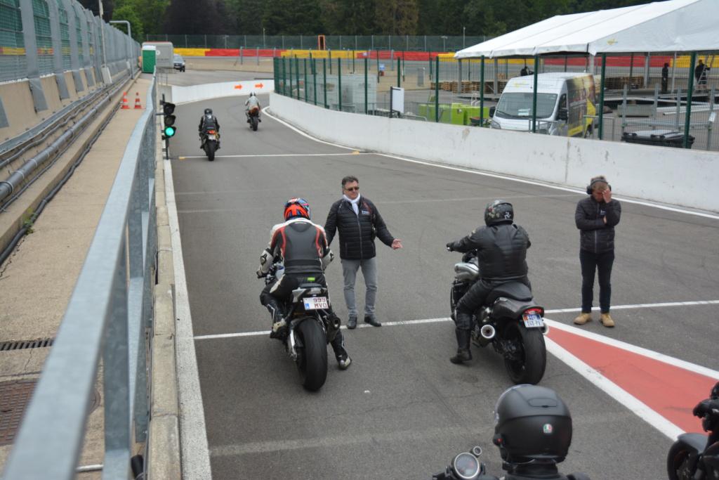 Une journée de roulage à SPA FRANCORCHAMPS  Dsc_0841