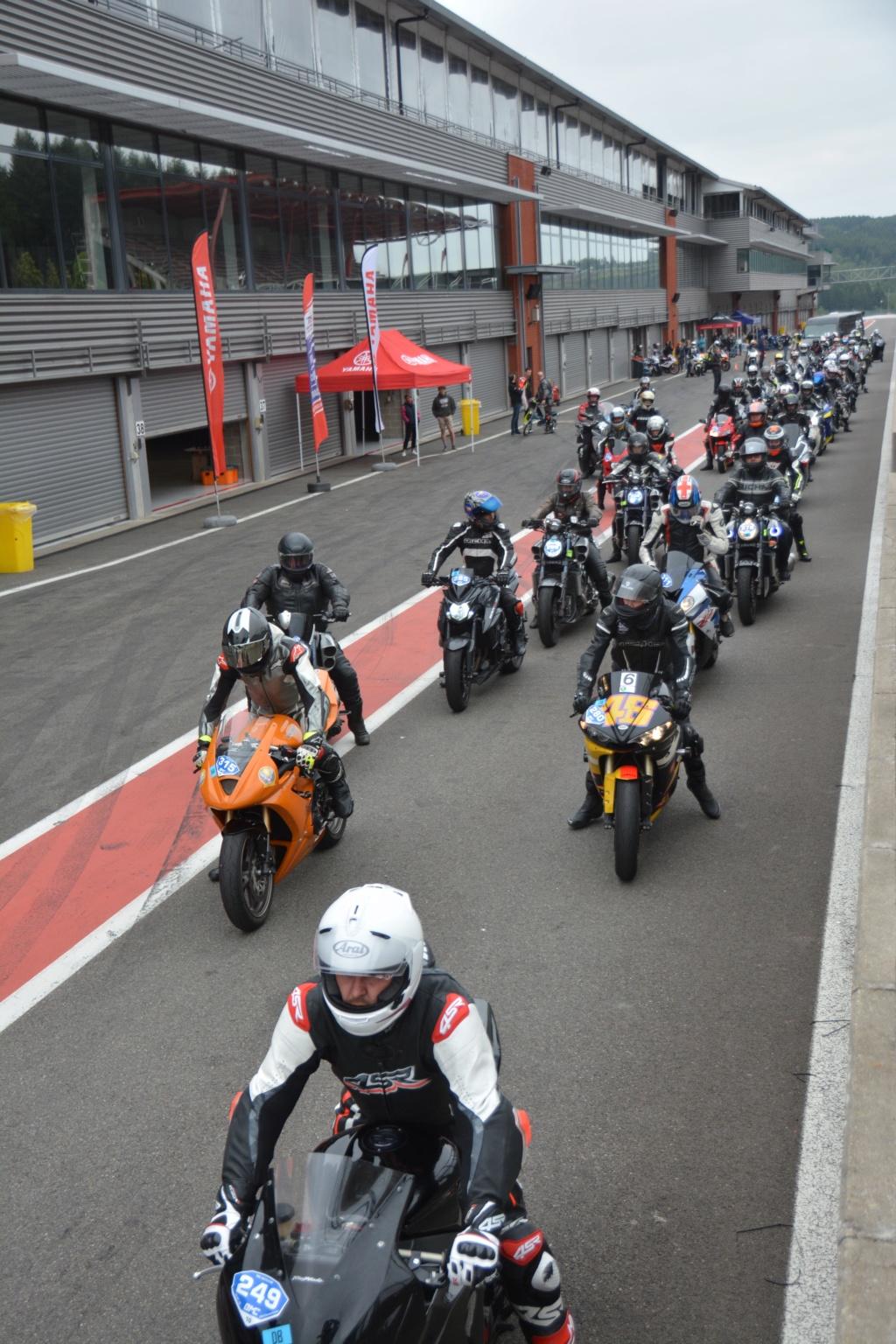 Une journée de roulage à SPA FRANCORCHAMPS  Dsc_0842