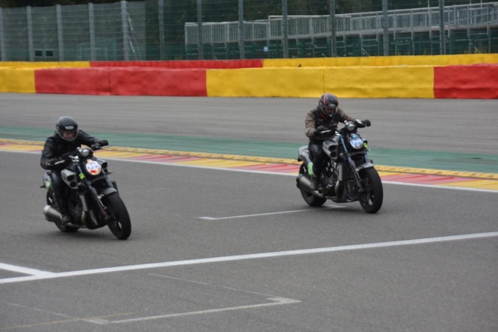 Une journée de roulage à SPA FRANCORCHAMPS  Dsc_0932