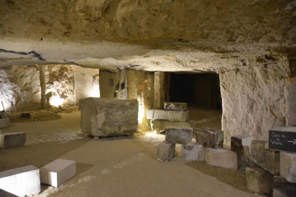 Saumur et son cadre noir Dsc_7817