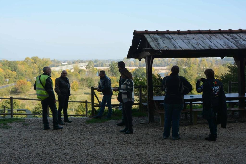 Saumur et son cadre noir Dsc_7826