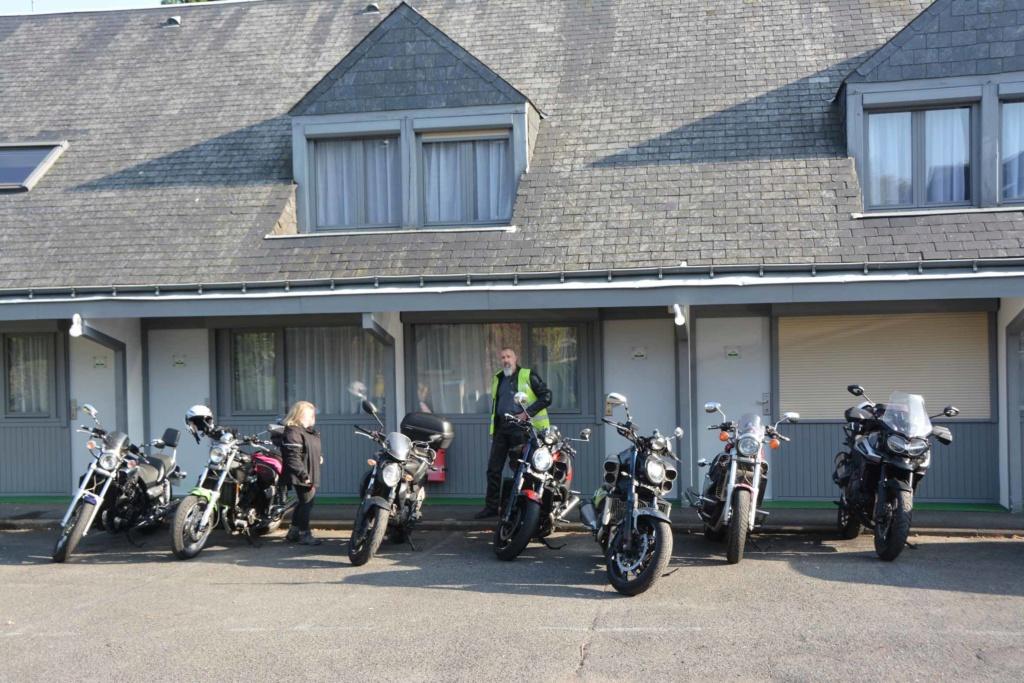 Saumur et son cadre noir Dsc_7928