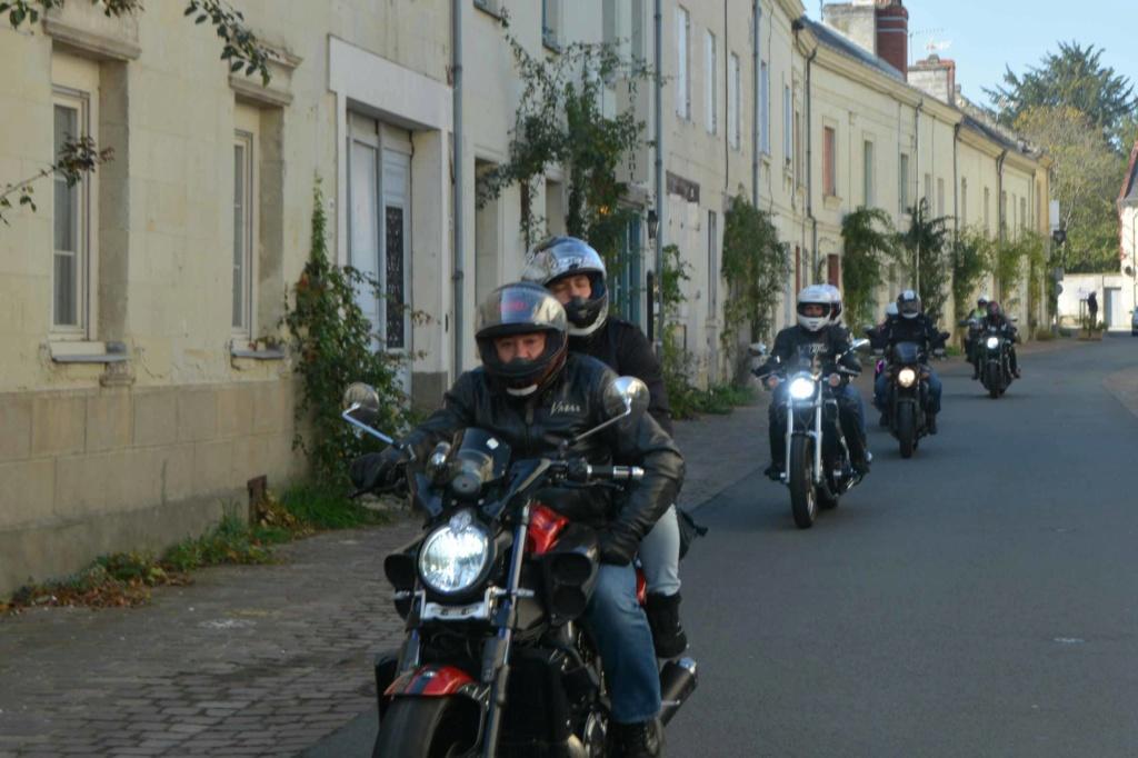 Saumur et son cadre noir Dsc_8017