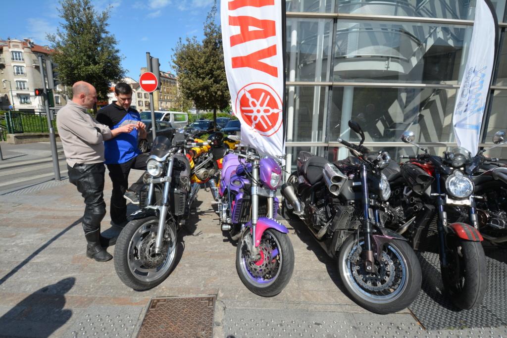 acromoto et Vmax Le Club  Dsc_8611