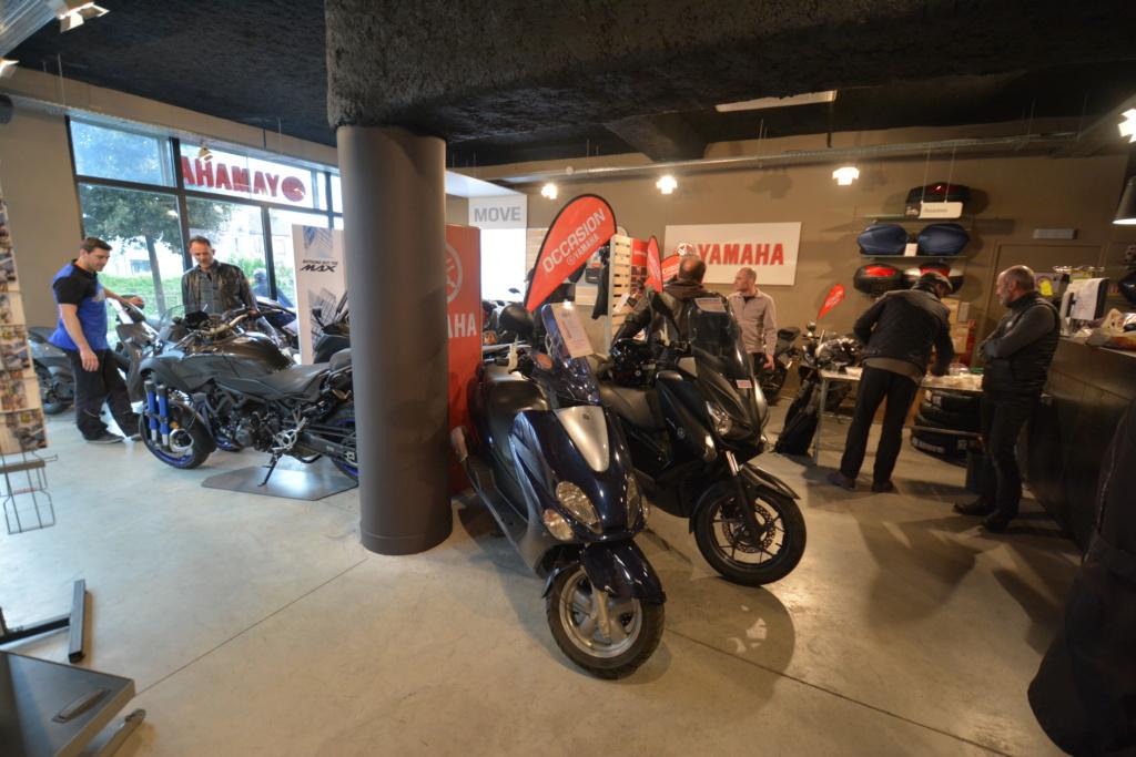 acromoto et Vmax Le Club  Dsc_8620