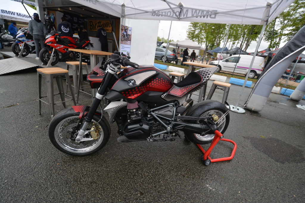 Iron Motors Dsc_8635