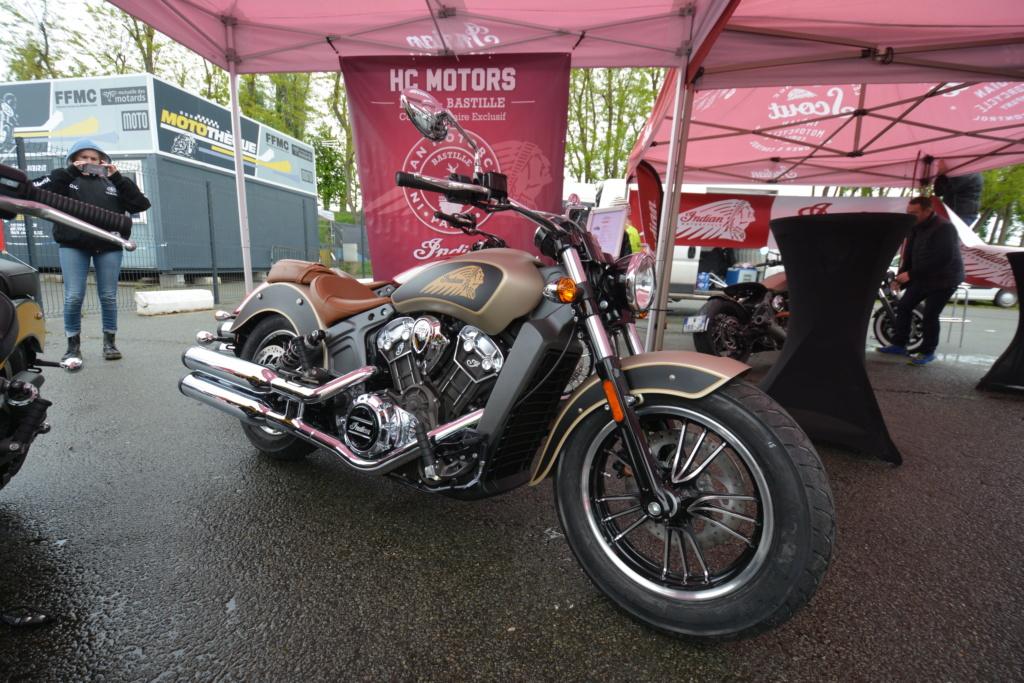 Iron Motors Dsc_8638