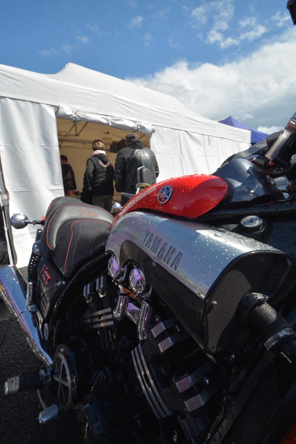 Iron Motors Dsc_8712