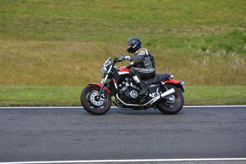 Iron Motors Dsc_8718