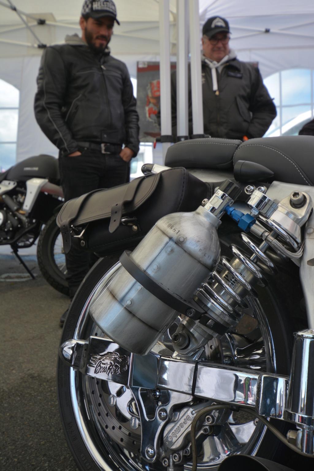 Iron Motors Dsc_8721
