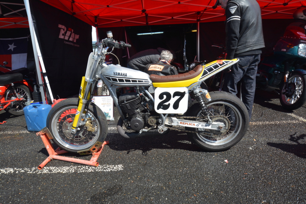 Iron Motors Dsc_8722