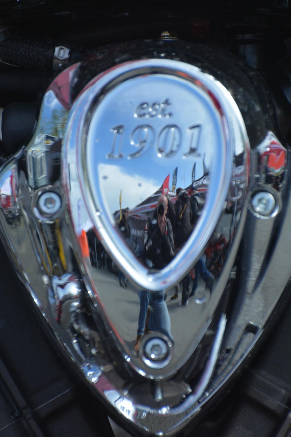 Iron Motors Dsc_8813