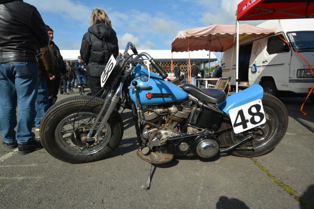 Iron Motors Dsc_9012