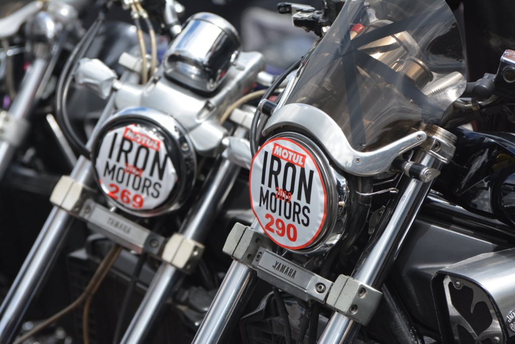 Iron Motors Dsc_9015