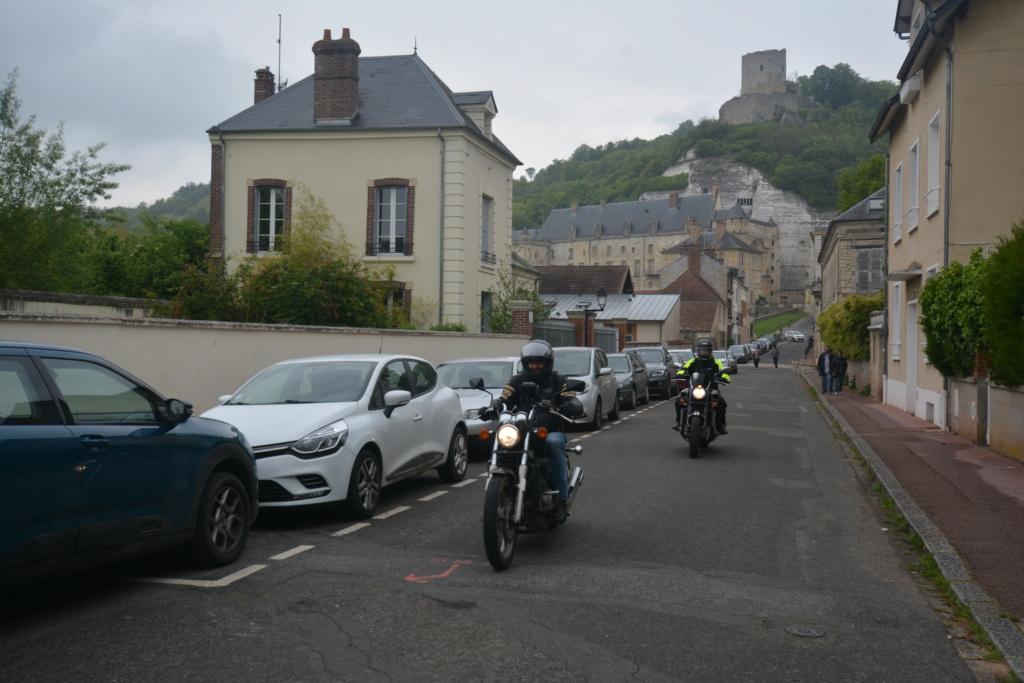 Rallye touristique dans le Vexin Dsc_9318