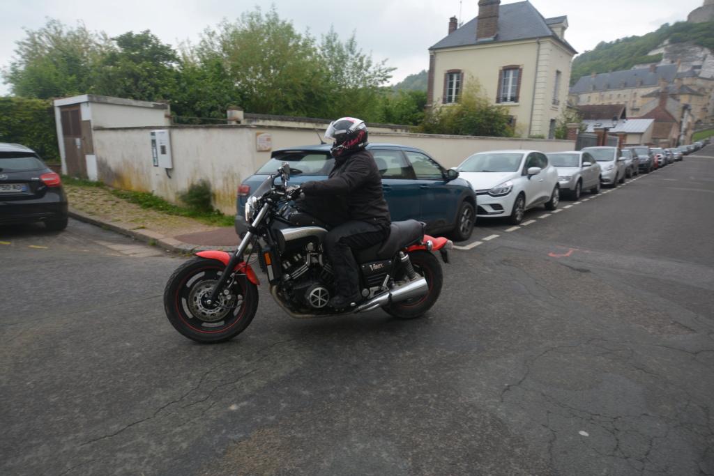 Rallye touristique dans le Vexin Dsc_9319