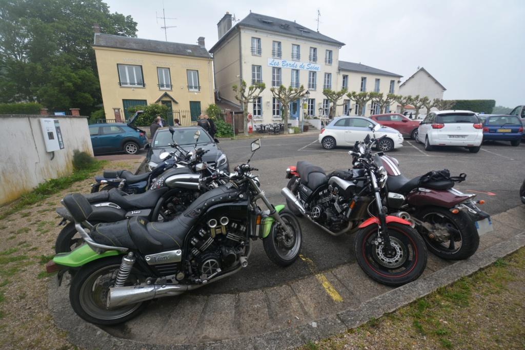 Rallye touristique dans le Vexin Dsc_9323