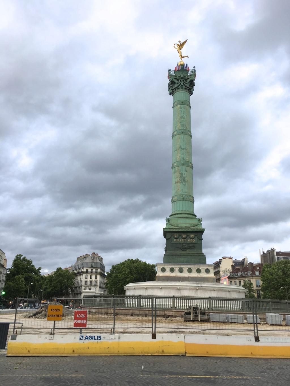 RDV Bastille juin 19 Img_2410