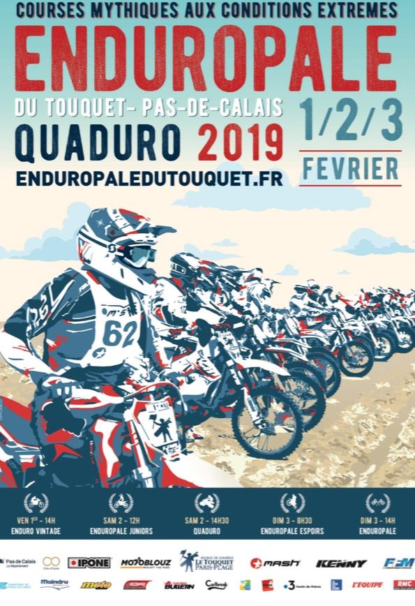 Eduropale du Touquet Img_e011