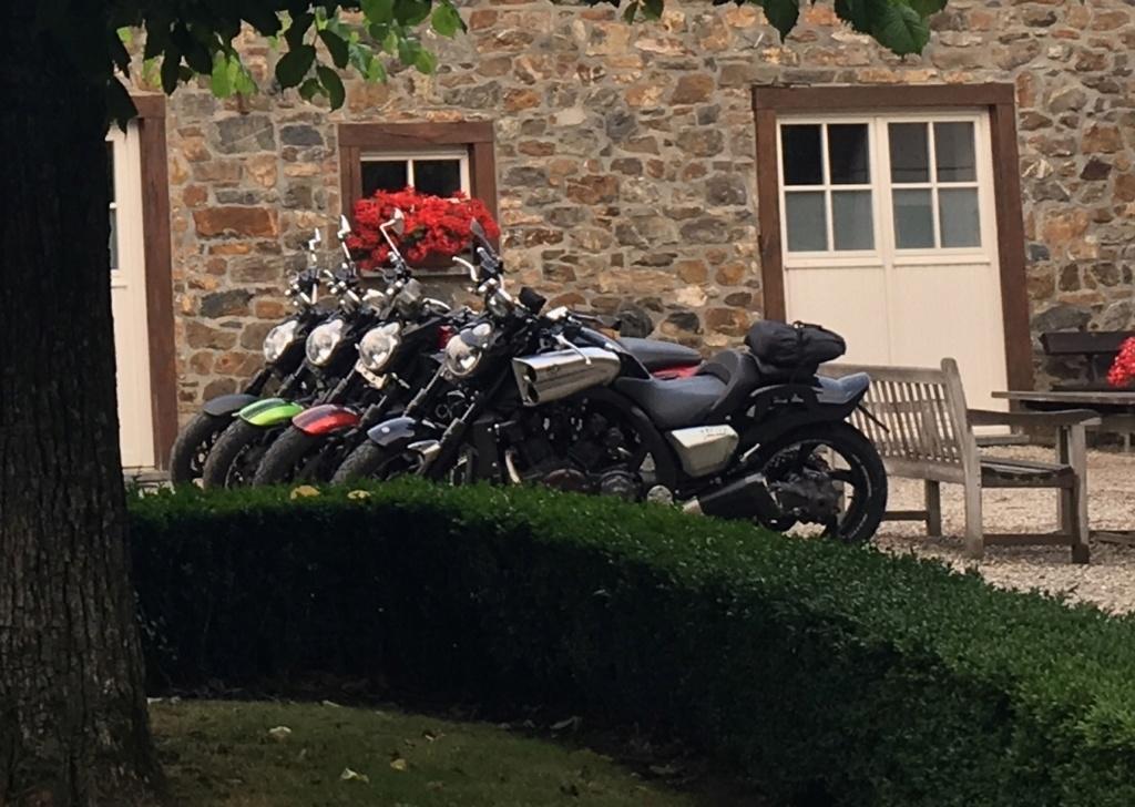 Une journée de roulage à SPA FRANCORCHAMPS  Img_e216