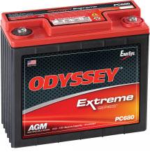 Cherche Ref pour batterie de 1200 Pb083010