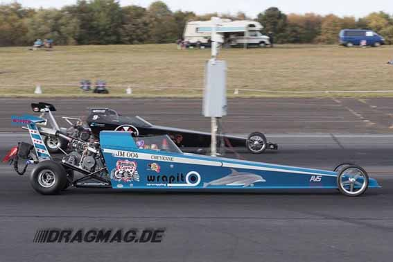 DRAGSTER saison 2018 - Page 3 Thumbn41