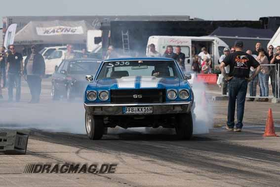 DRAGSTER saison 2018 - Page 3 Thumbn42