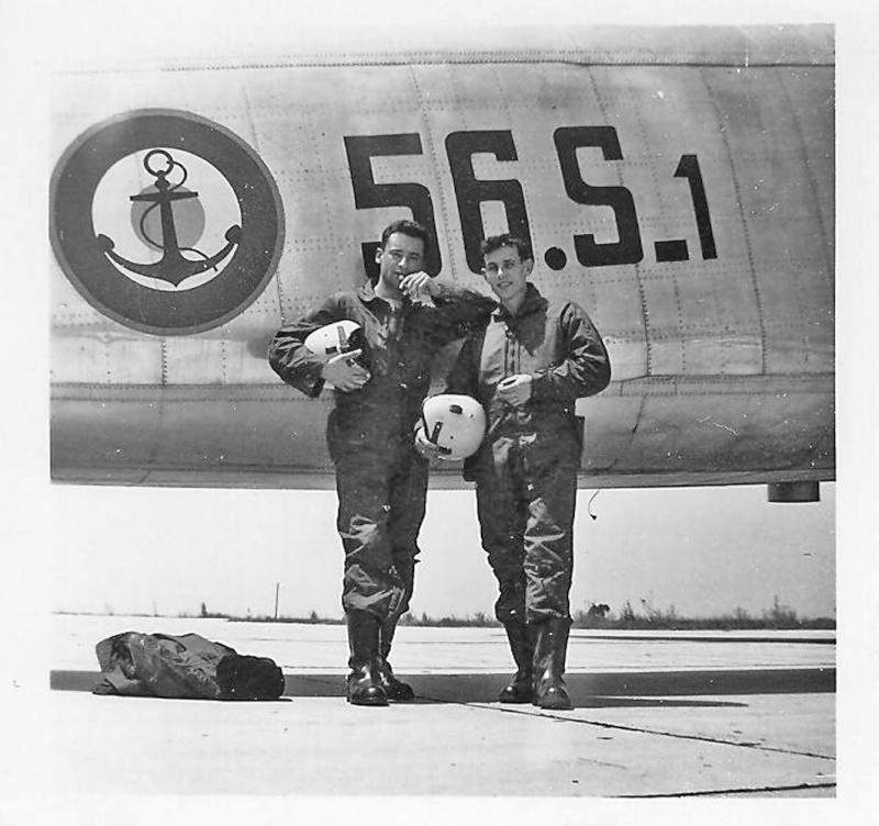 [Les anciens avions de l'aéro] Le MB 161 - Languedoc A_epv_10