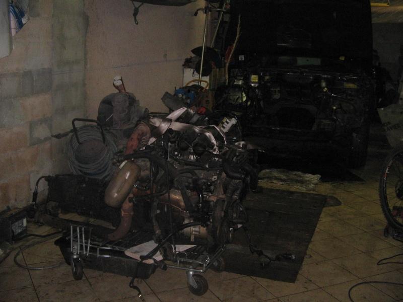 r5 supercampus V6 Turbo Img_3712