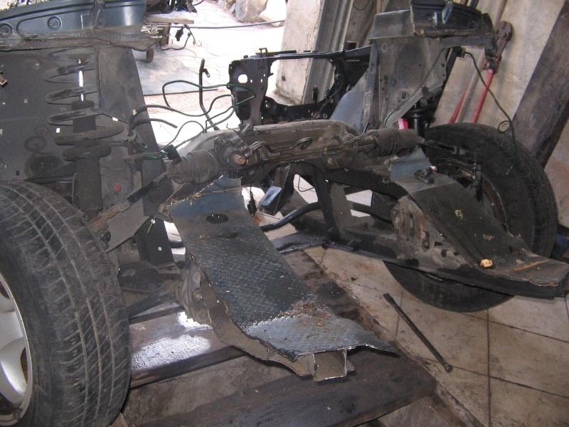 r5 supercampus V6 Turbo Img_3713