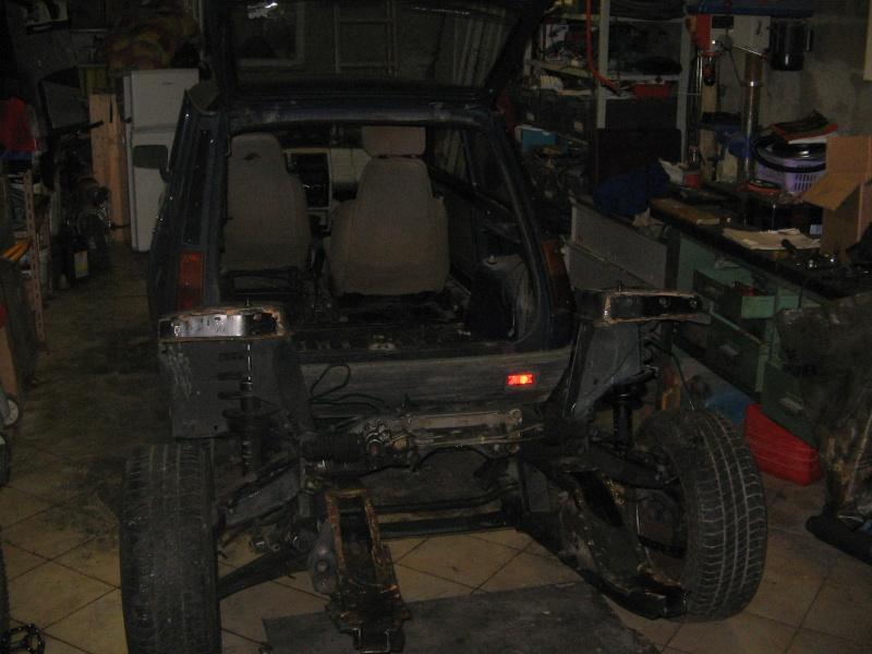 r5 supercampus V6 Turbo Img_3717