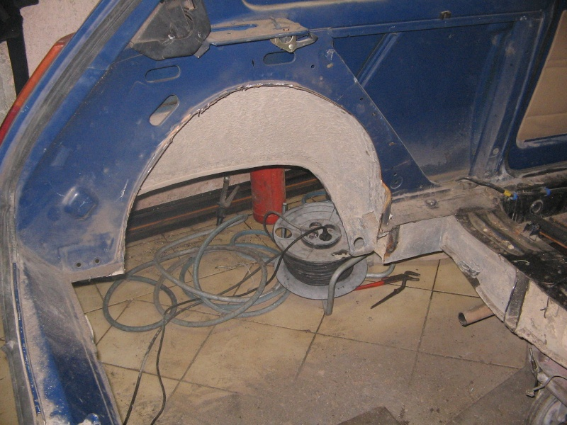 r5 supercampus V6 Turbo Img_3719
