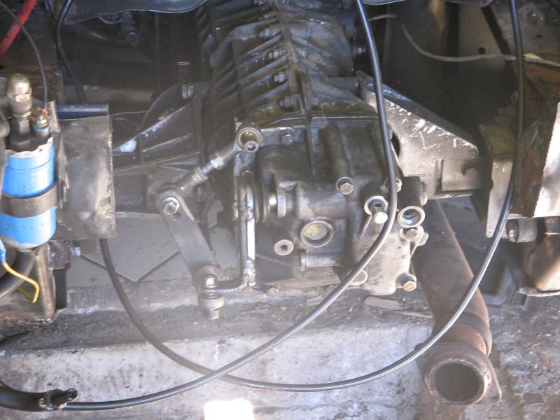 r5 supercampus V6 Turbo - Page 6 Img_3818