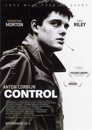 CONTROL d'ANTON CORBIJN Agenda10